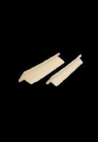 Regur Plastic T-Pins